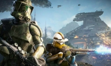 Star Wars Jedi: Fallen Order Influenced By The Clone Wars And Rebels