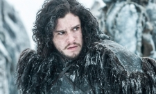 Game Of Thrones Creators In Hiding Until After Series Finale Airs