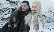 Did Game Of Thrones Just Foreshadow The Death Of Jon Snow?