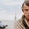 Lucasfilm Reportedly Under Pressure To Drop Luke Skywalker And Baby Yoda Storyline