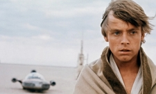 Star Wars' Mark Hamill Confirms Whether Luke Died A Virgin Or Not