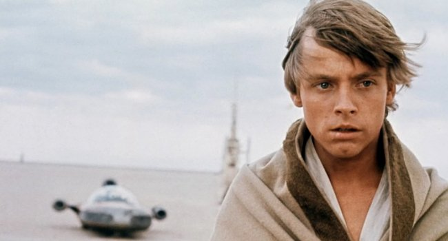 Disney Reportedly Considering Young Luke Show For Sebastian Stan