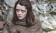 What's Next For Arya After The Game Of Thrones Finale?