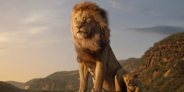 Mufasa-and-Simba-in-The-Lion-King-2019