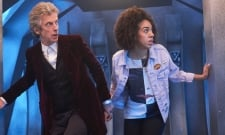 Doctor Who Star's Open To Return As Bill Potts, But Needs More Time