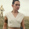 The 9 Biggest Reveals From The Star Wars: The Rise Of Skywalker Trailer