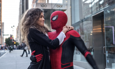 YouTuber Bashes Spider-Man: Far From Home For Race-Bending MJ