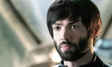 Star Trek: Discovery's Ethan Peck Hopes To Return As Spock In Season 3
