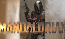 First Trailer For The Mandalorian Now Has A Confirmed Release Date