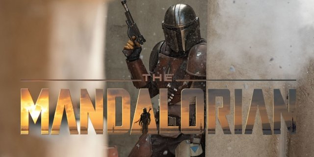 The-Mandalorian-Star-Wars-Celebration