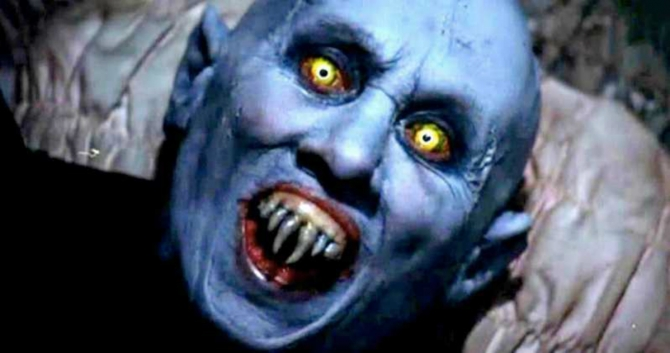 The-Stand-Salems-Lot-Movie-Tv-Reboots-Stephen (1)