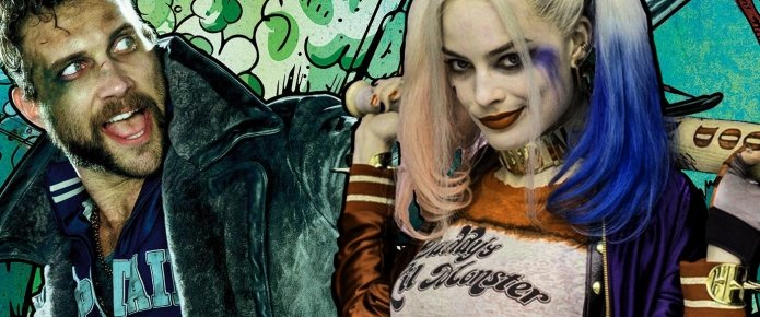 James Gunn Addresses Whether The Suicide Squad Connects To The Batman