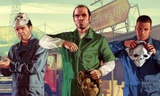 GTA V Voice Actor Teases Grand Theft Auto 6 Release Date