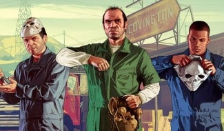 Grand Theft Auto 6 Confirmed To Be In Development By Ex-Rockstar Employee