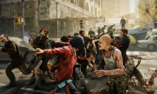 World War Z Is The Game Left 4 Dead Fans Have Been Waiting For [Hands-On Preview]