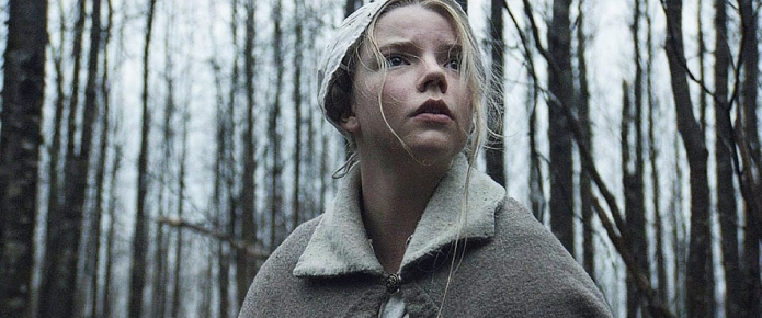 First Photo Of Robert Eggers' Witch Follow-Up The Lighthouse Debuts