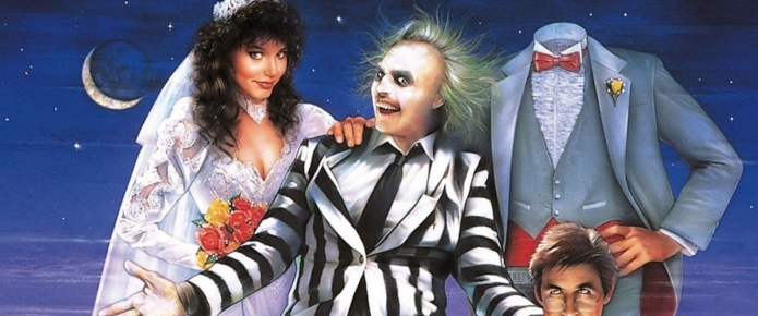 Beetlejuice 2 Reportedly Moving Forward, Michael Keaton Expected To Return