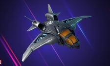 All Fortnite Endgame LTM Challenges And Rewards Revealed