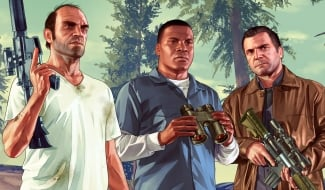 Grand Theft Auto 6 Could Arrive Sooner Than Expected