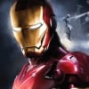 Robert Downey Jr. Says Iron Man Could Still Return In The MCU