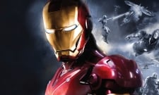 Disney Confirms Iron Man 3 Is A Christmas Movie