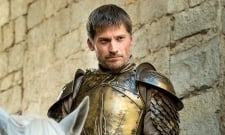 Nikolaj Coster-Waldau Booed For Trying To Defend Game Of Thrones' Final Season