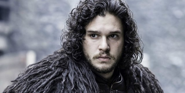 jon-snow-has-a-bright-future-as-long-as-hes-chill-with-dating-his-aunt