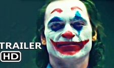 First Joker Trailer Will Put A Smile On Your Face
