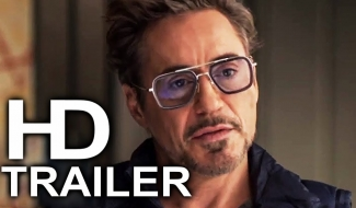 Avengers: Endgame Re-Release Trailer Reminds Us Why We Should See It Again