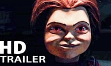 Mark Hamill Shows Off His Chucky Voice In First Child's Play Clip