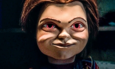Mark Hamill Is Taking Voicing Chucky In Child's Play Very Seriously