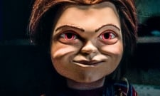 Child's Play Director Explains How He Changed Chucky For The Reboot