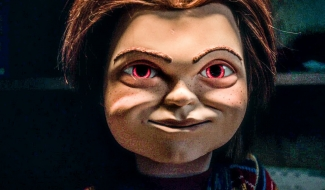 Andy Knows Chucky Is A Killer In New Child's Play Clip