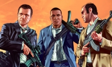 Grand Theft Auto V Named Top-Selling Game Of The Decade