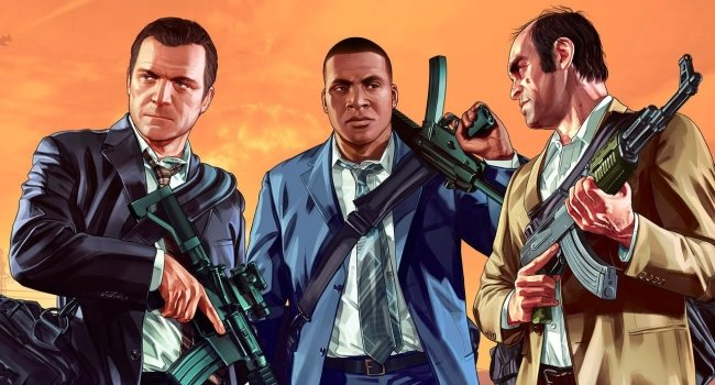 A Big Grand Theft Auto 6 Feature May've Just Leaked