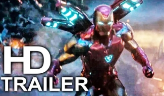 Avengers, X-Men And More Collide In Epic Summer Blockbuster Montage