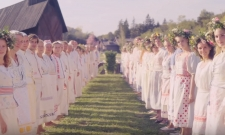 Midsommar Director's Cut Will Premiere In New York City On August 17th