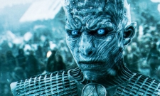 Has Game Of Thrones Already Spoiled The Night King's Identity?