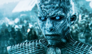 HBO Has Just Cancelled One Of Its Game Of Thrones Spinoffs