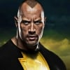 Superman Will Show Up In Black Adam 2 For A Big Showdown