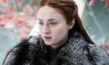 Game Of Thrones Star Admits She Hasn't Seen The Final Two Episodes