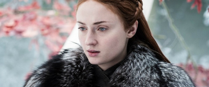 Petition To Remake Game Of Thrones Season 8 Has Hit Its Goal