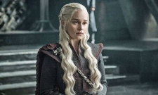 Emilia Clarke Reveals Her One Regret About Game Of Thrones' Final Season