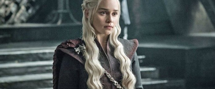 Over 10 Million People Will Skip Work After Game Of Thrones Finale