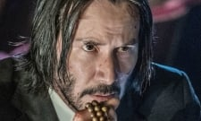 John Wick Originally Had A Different Name, But Keanu Kept Messing It Up