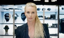 Charlize Theron And Helen Mirren Confirmed For Fast And Furious 9