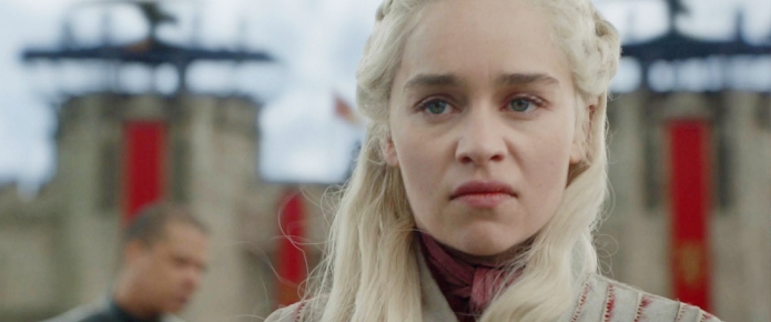 HBO Fires Back At Game Of Thrones Critics Over Controversial Finale