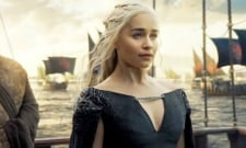 HBO Announces Game Of Thrones: The Complete Collection On Blu-Ray