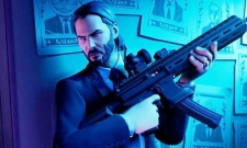 Here's Everything You Need To Know About Fortnite's John Wick Event