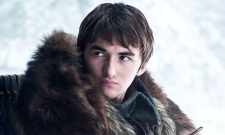 Isaac Hempstead Wright Shares His Verdict Of The Game Of Thrones Finale